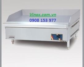 Bếp chiên bề mặt EG5250 dùng điện