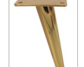 Khung chân ghế Inox