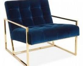 Khung ghế Inox