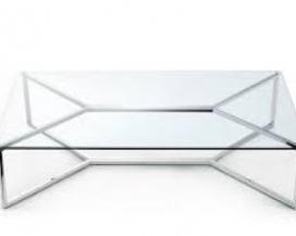 Khung bàn Inox